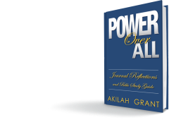 Journal - Power Over All