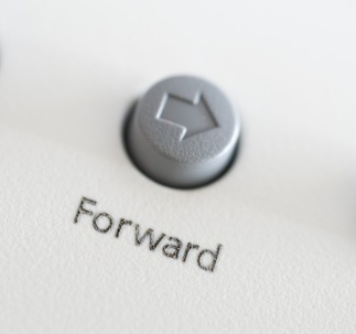 forward button
