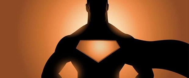 super power