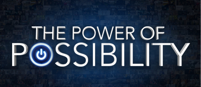 Power-of-Possibility_400px