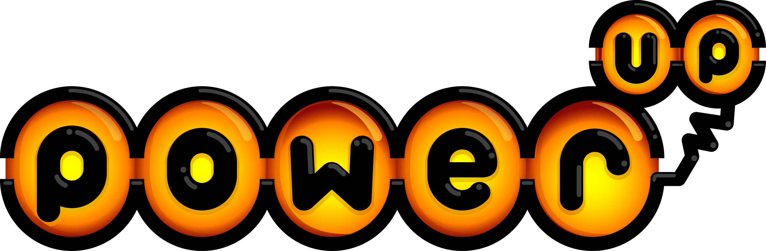 Power_Up_Logo_v7