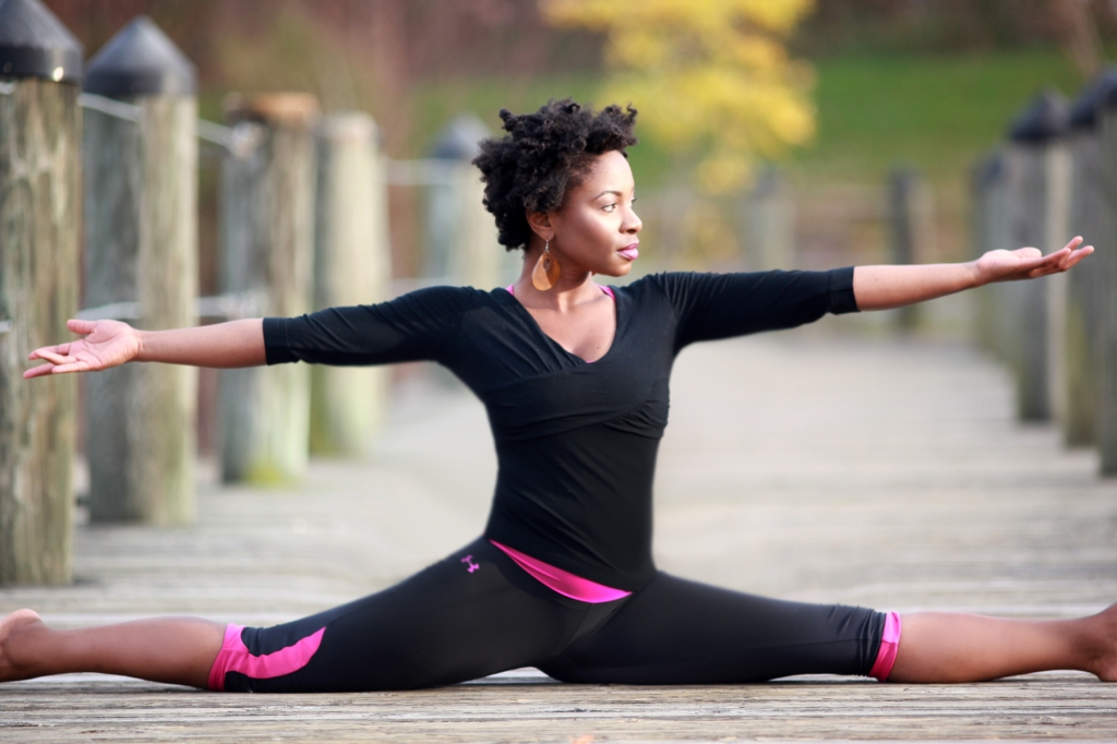 yoga-woman-the-trent