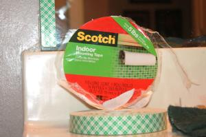 scotch-tape-pic-for-blog-post