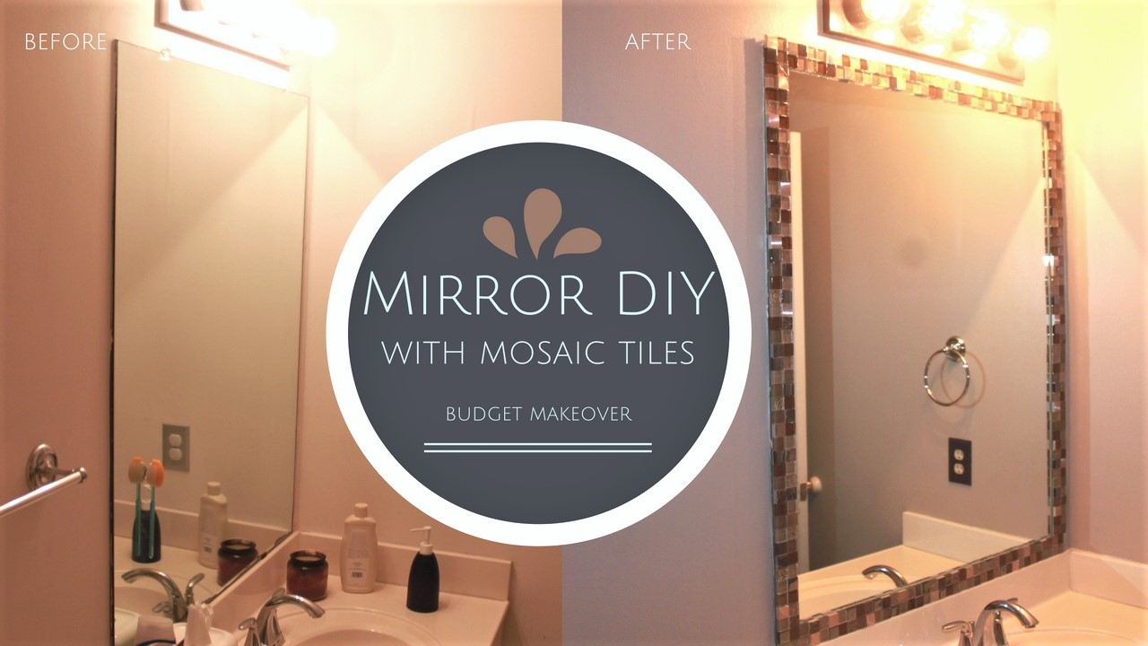 youtube-thumbnail-before-and-after-mirror