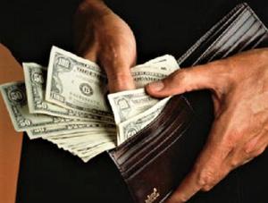 money in the wallet (2)